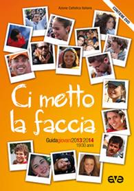 AC_2013-2014