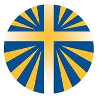 Logo Ufficiale Azione Cattolica Italiana