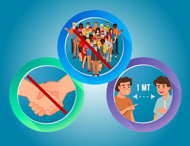 misure coronavirus