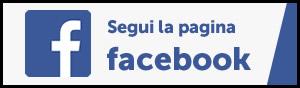 pagina facebook parrocchia resurrezione